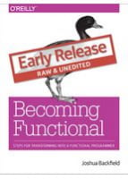 Becoming Functional Steps for Transforming Into a Functional Programmer