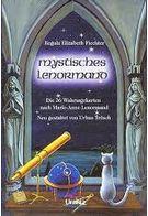 Мистические карты Ленорман
