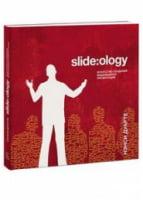 Slide:ology. Искусство создания выдающихся презентаций.