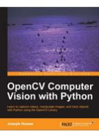 OpenCV Computer Vision with Python