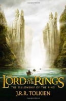 The Fellowship of the Ring: The Lord of the Rings Part 1