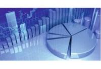 Купить  книги по статистике в интернет-магазине