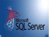 Купить книги по Microsoft SQL server в интернет-магазине
