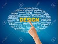 Купить книги по дизайну в интернет-магазине Купить книги по дизайну для саморазвития