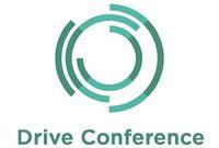 Balka Book книжный партнер Drive Conference – искусство ускорения бизнеса