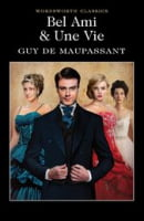 Bel Ami And Une Vie