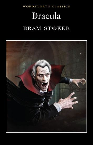 an analysis of dracula a classic tale of gothicism by bram stoker Using the essay topics below in conjunction with the list of important quotes from dracula by bram stoker stoker's dracula has all of the classic analysis.