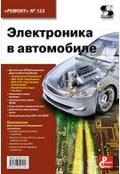 Электроника в автомобиле Вып. 123