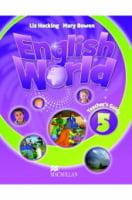 English World 5 Teacher's Book