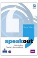 Speakout Intermediate Teachers Book