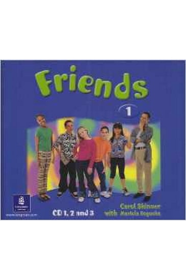 Книга friends 2 class audio cds bob hastings, carol skinner купить.