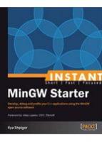 Instant MinGW Starter