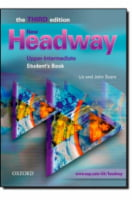 New Headway 3rd Ed Upper-Int Student's Book