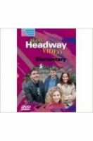 New Headway Video Elementary DVD