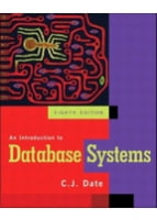 An Introduction to Database Systems 8th. ed.