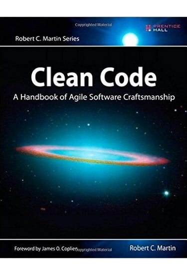 Clean Code: A Handbook of Agile Software Craftsmanship - фото 1