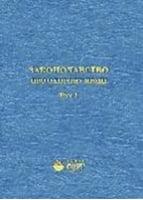 Законодавство про охорону праці. 2013 р. Том 1