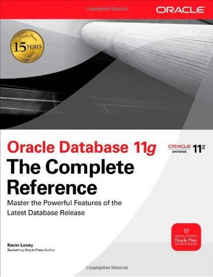 Oracle+Database+11g%3A+%D0%A1%D0%BF%D1%80%D0%B0%D0%B2%D0%BE%D1%87%D0%BD%D0%BE%D0%B5+%D1%80%D1%83%D0%BA%D0%BE%D0%B2%D0%BE%D0%B4%D1%81%D1%82%D0%B2%D0%BE%2C+%D1%82.1%2C+%D1%82.2 - фото 1