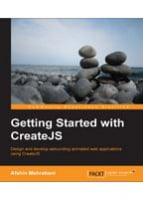Getting Started with CreateJS