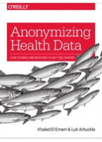 Anonymizing Health Data Case Studies and Methods to Get You Started