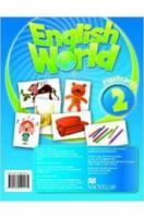 English World 2 Flashcards