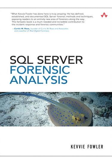 SQL+Server+Forensic+Analysis - фото 1