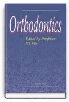Orthodontiсs = Ортодонтія: підручник (ВНЗ ІV р. а.) / Фліс П.С.