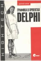 Графика в проектах Delphi