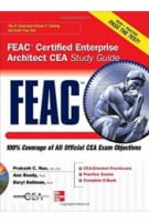 FEAC Certified Enterprise Architect CEA Study Guide (Certification Press)