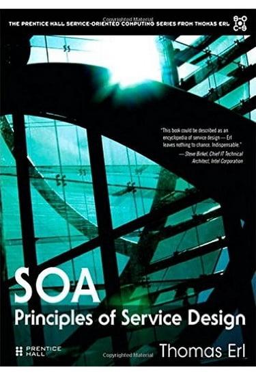 SOA+Principles+of+Service+Design - фото 1