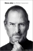 Steve Jobs (тверд)