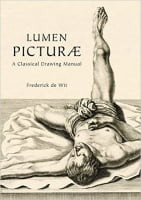 Lumen Picturae: A Classical Drawing Manual