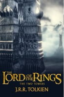 The Two Towers : The Lord of the Rings, Part 2