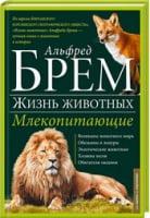 Млекопитающие Л - О