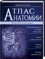 Атлас анатомии (нов.)