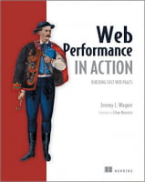 Web Performance in Action: Building Faster Web Pages