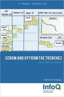 Scrum and Xp from the Trenches 2nd Edition