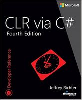 CLR via C# (Developer Reference)