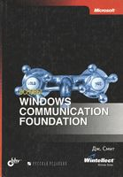 Основы Windows Communication Foundation