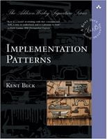 Implementation Patterns 1st Edition