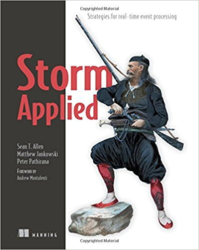 Storm+Applied%3A+Strategies+for+real-time+event+processing - фото 1