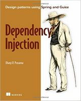 Dependency Injection: With Examples in Java, Ruby, and C# 1st Edition