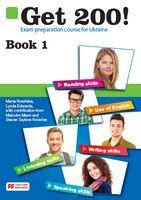 GET 200! Book 1