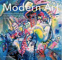 Origins of Modern Art: Masterworks of Modernism…