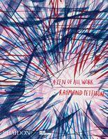 Pettibon, Raymond, A Pen of All Work (New Museum)