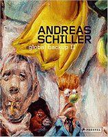 Andreas Schiller Global Backup II