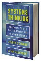 Системне мислення: Пошук неординарних творчих рішень