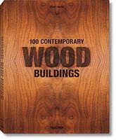 100 CONT.WOOD BUILDINGS - JU