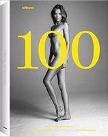 100 Great Danes