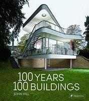100 Years, 100 Buildings